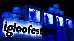 Igloofest 2015 - week-end 2: 5 artistes à voir
