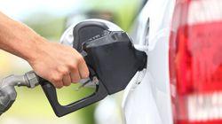Leitao assure que la baisse du prix du pétrole ne nuira pas au Québec avec la