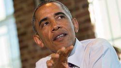 Obama commet de graves erreurs de stratégies