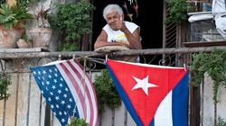 Cuba: changer de