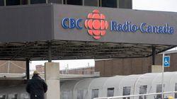 Les journalistes de Radio-Canada ne pourront plus être payés pour des activités