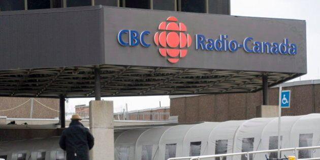 Radio-Canada serre la vis sur les activités publiques de ses