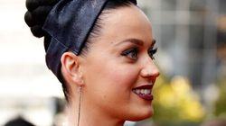 Katy Perry: 5000 dollars pour un nouvel album de