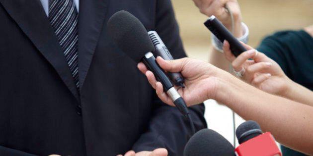 L'Agence du revenu du Canada veut réfuter les articles journalistiques