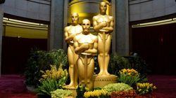 Oscars: l'Académie doit être plus inclusive, admet sa