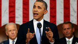 Une nouvelle proposition de Barack Obama pour aider la classe