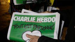 42% des Français estiment qu'il vaut mieux ne pas publier de caricatures de
