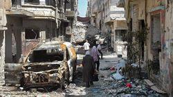Syrie: Des opposants au régime pourront se rendre à la réunion de
