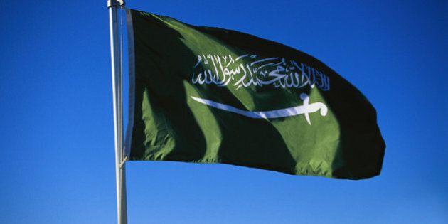 Comment fonctionne la justice en Arabie