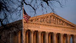 La Cour suprême américaine va décider si les gais peuvent se marier dans tout le