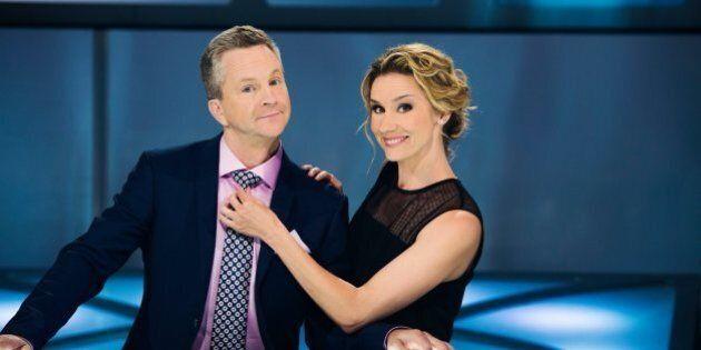 Radio-Canada: une sixième saison pour «Les enfants de la