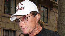 Bruce Jenner, victime de
