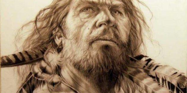 L'homme de Néandertal, plus intelligent qu'on ne le