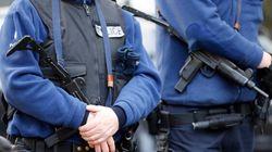 13 arrestations en Belgique, le groupe voulait «tuer des