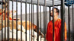 Bienvenue dans l'ère du djihadisme