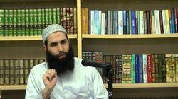 Lettre à l'imam Hamza