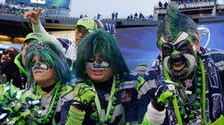 Super Bowl: les publicités américaines diffusées au Canada dès