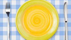 7 tendances culinaires de