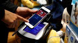 Apple Pay: les facteurs qui lui permettront de décoller... ou