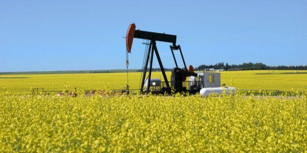 Les jeunes ont la parole sur les blogues du HuffPost - Les ressources naturelles du Québec: on les exploite?...