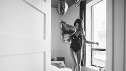 Saint-Valentin: ces griffes québécoises de lingerie