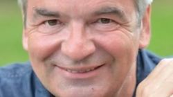 Paul Arcand s'en prend à Alain Samson à la suite d'une pub au 98,5 FM