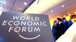Forum de Davos: la nécessité de s'engager dans le débat