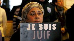 Québec doit encourager l'immigration des Juifs de