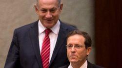 Élections israéliennes: le dernier
