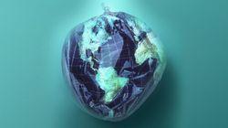 Pourquoi 2015 sera l'année de tous les dangers pour l'économie