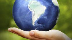 Lettre ouverte aux dirigeants du monde