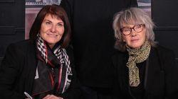 Centre d'art Diane-Dufresne: Un rêve réalisé pour
