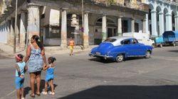 La Havane et Ottawa intensifient leurs liaisons