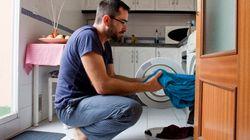5 erreurs à éviter pour bien laver ses
