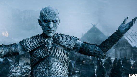 Game of Thrones: ce que vous réserve l'épisode 8 de la saison 5