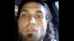 Attaque du Parlement: 31 balles pour Zehaf-Bibeau