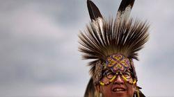 Une semaine cruciale pour la réconciliation entre le Canada et les Premières Nations