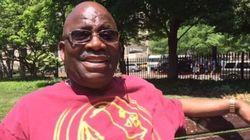 Le bourreau de Richmond : «J'ai tué 62 personnes»