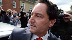 L'enquête préliminaire de Michael Applebaum s'ouvre à Montréal