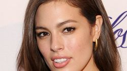 Ashley Graham dénonce les standards de beauté de