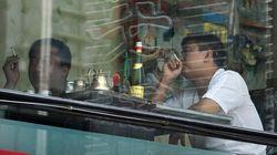 Au royaume du tabac, Pékin s'attaque à la