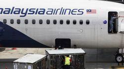 Malaysia Airlines «techniquement en