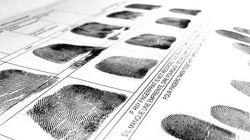 Ottawa veut resserrer la sécurité et la surveillance des