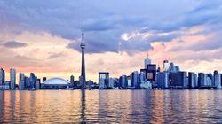 Ottawa affiche un déficit de 3 G$ au mois de