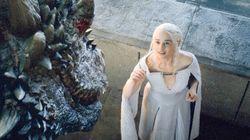 Cinq spoilers cachés dans le casting de la 6e saison de «Game of