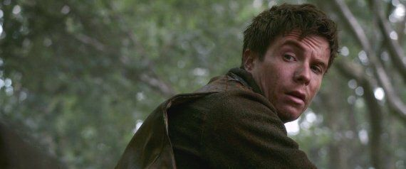 «Game of Thrones» saison 6: cinq spoilers cachés dans le casting des épisodes prévus pour 2016
