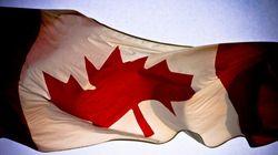 Recul du PIB canadien pour la première fois en près de 4