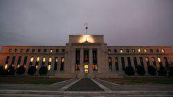 États-Unis: le PIB recule de 0,7