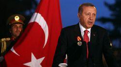 Élections turques: l'heure du