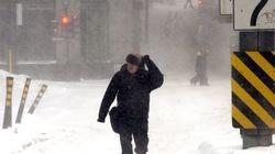 Les anomalies météo pourraient se répéter plus